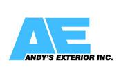 Andys-Exteriors